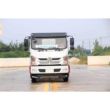 Cuostomized chassis Multi-functional Water Sprinkler Trucks